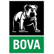 Safety Shoes - Bova