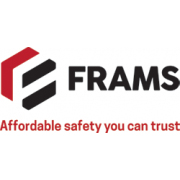 Safety Shoes - Frams