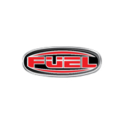 Safety Shoes - Fuel