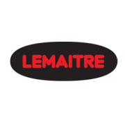 Safety Shoes - Lemaitre