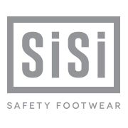 Safety Shoes - Sisi