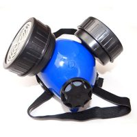 Face / Respiratory Protection