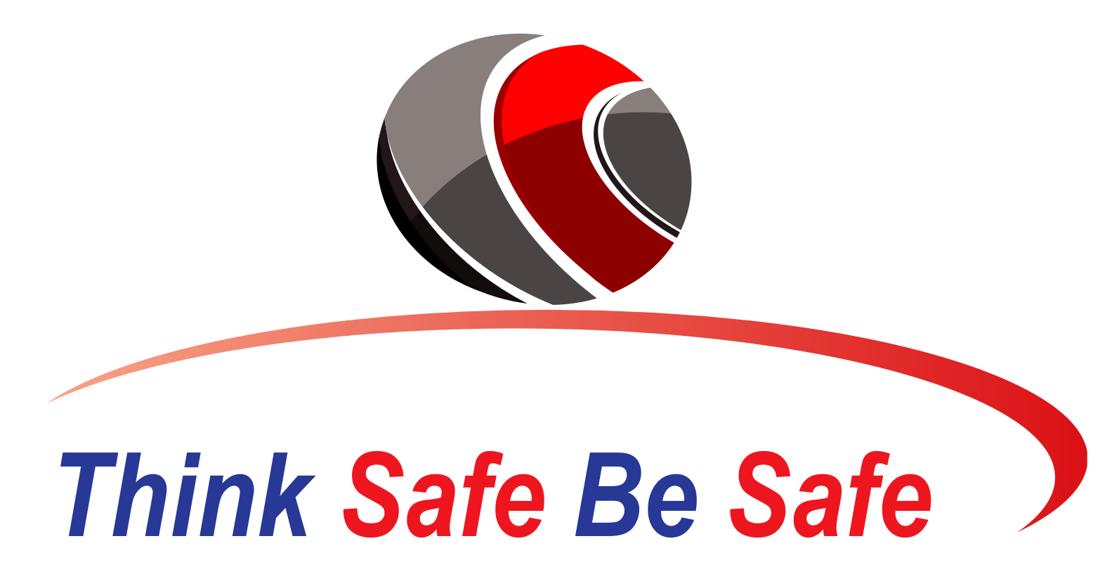 1 Time safety & Promo Supplies