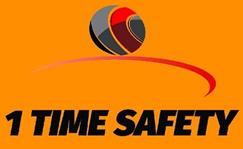 1 Time Safety